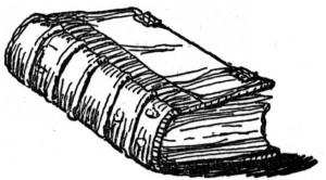 DRAE-300x166
