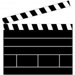 cine20967201-150x150