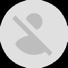 Claudio B. Avatar